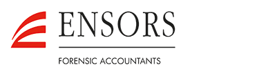 Ensors Forensic Accounting Cambridge